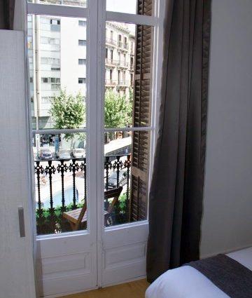 03_02_Diputacio_TWIn with balcony _ triple