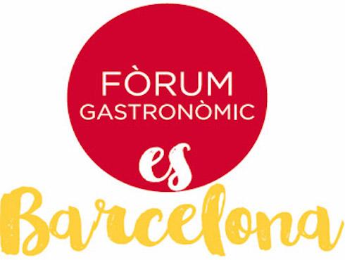 BCN Experience : Forum Gastronómico