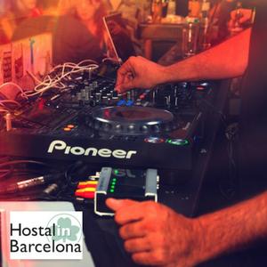 fiestas fin de año barcelona Hostalin Barcelona Visita Barcelona trucos para visitar Barcelona