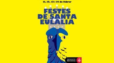 Festes-de-Santa-Eulalia-2016-848x500