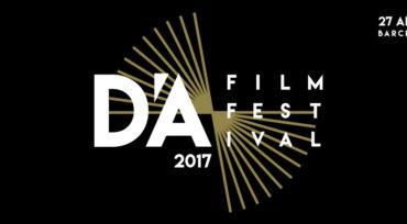 DA2017 festival barcelona