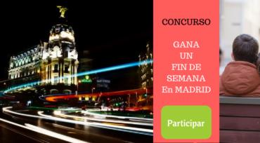 HostalinLove Madrid