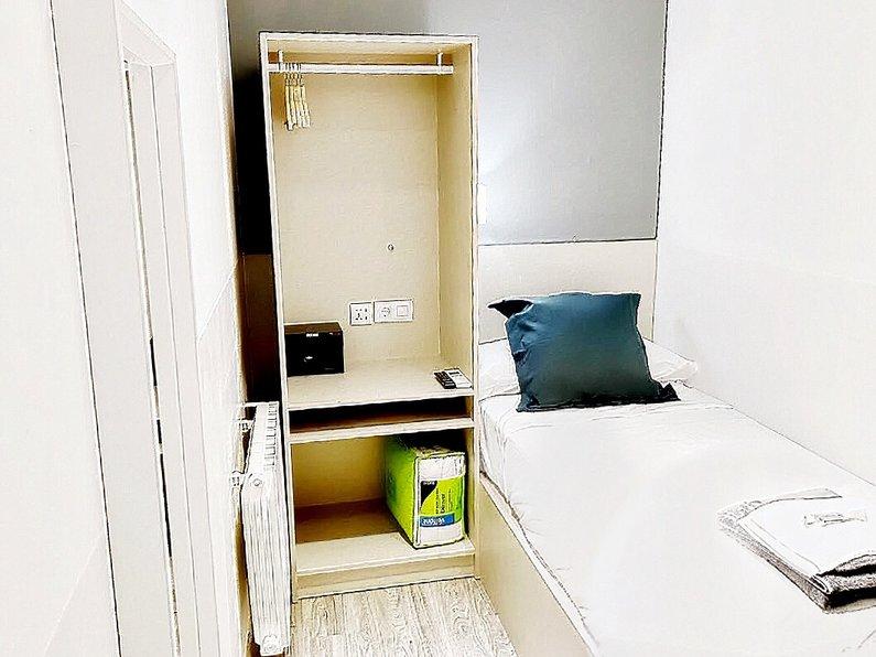 chambre sans fenetre beautiful projet pour petite salle de bain sans fentre petite salle de. Black Bedroom Furniture Sets. Home Design Ideas